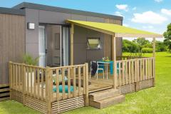 Terrasse-bois-Clairval-couverte-SUN-soubassements