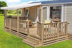 Terrasse-bois-Clairval-couverte-soubassements-cote-PVC