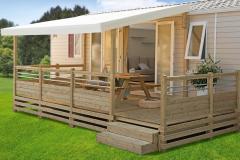 Terrasse-bois-Clairval-couverte-tubes-alu-soubassements