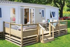 Terrasse-bois-Clairval-non-couverte-tubes-alu-soubassements
