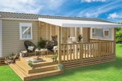 Terrasse-bois-Clairval-podium-couverte-soubassements-cote-PVC