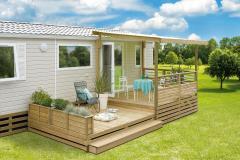 Terrasse-bois-Clairval-toutes-options-2-niveaux-de-plancher-2m60