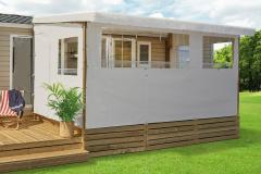 Toiles-PVC-Clairval-cotes-facade-longueur-300m-Blanc-pour-terrasse-bois