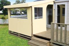 Toiles-PVC-Clairval-cotes-facade-longueur-300m-Vanille-pour-terrasse-bois