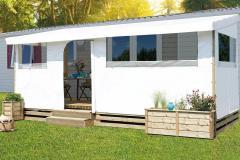Toiles-PVC-Clairval-cotes-facade-longueur-600m-pour-terrasse-bois